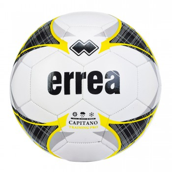 Capitano Training Ball