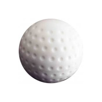 Dimple Training Ball Offer
