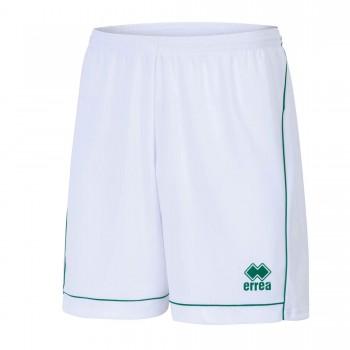 Transfer Shorts