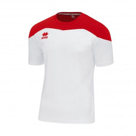 Gareth shirt