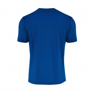Everton Football Shirt