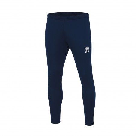 Flann Warm-Up Trousers