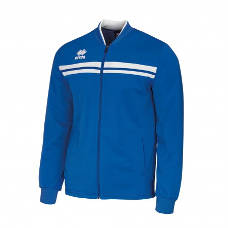 Gerome Track top