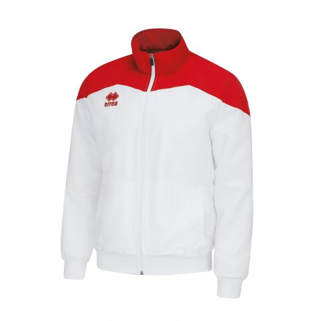 Griffin Tracktop