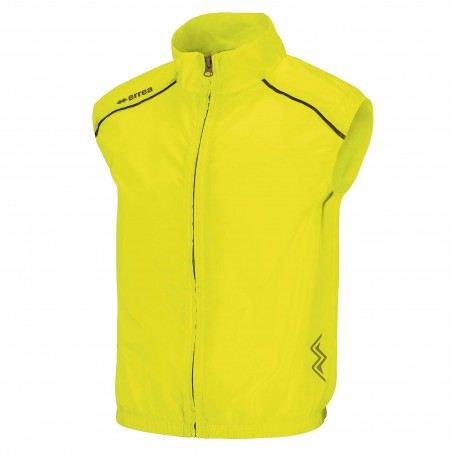 Road Jacket