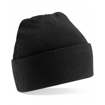 Adult Club Beanie Hat