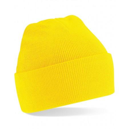 Child Club Beanie Hat