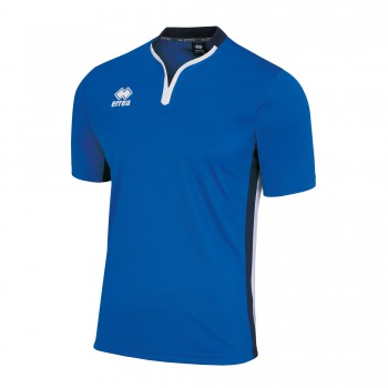 Eiger Football Shirt