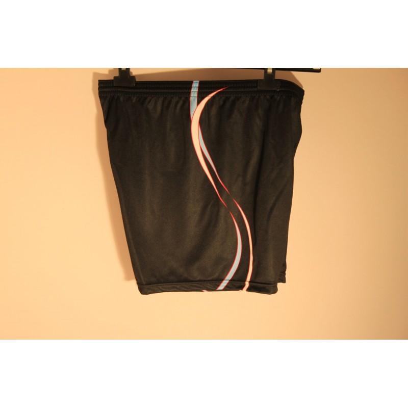 Adult Shorts