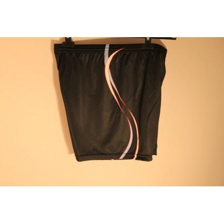 BTFC Shorts