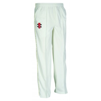 Gray Nicholls Matrix Cricket Trouser