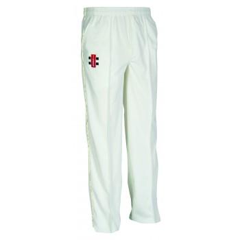 Gray Nicholls Matrix Cricket Trouser