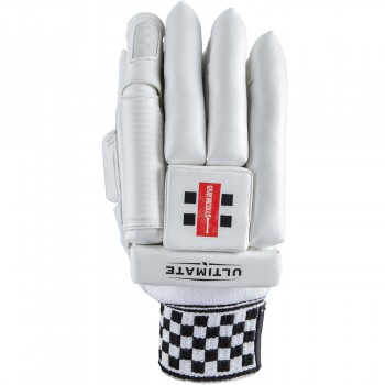 Heritage Ultimate Batting Glove