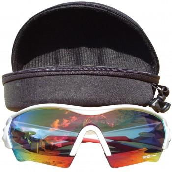 Players Sunglasses