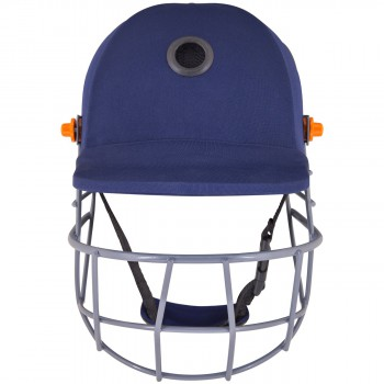 Elite Junior Helmet