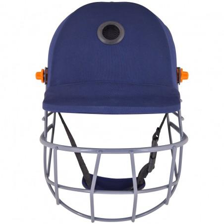 Elite Junior Helmet