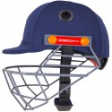 Elite Helmet