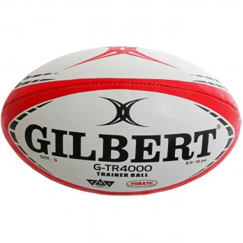 Gilbert G-TR4000 Trainer Ball