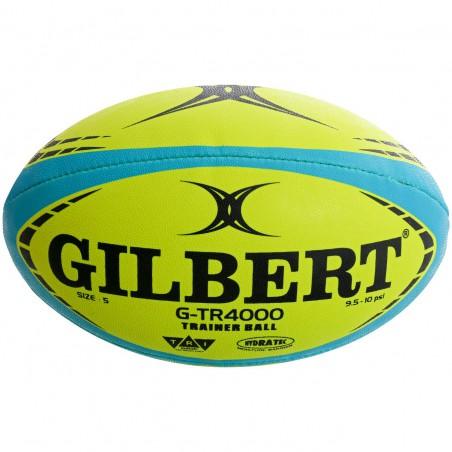 Gilbert G-TR4000 Trainer Ball