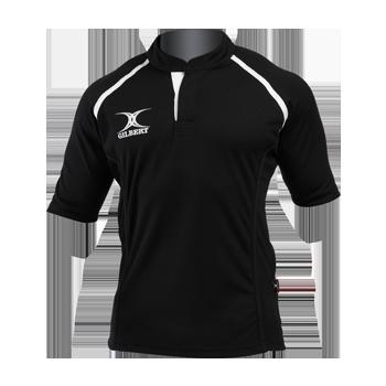 Gilbert Xact Rugby Shirt