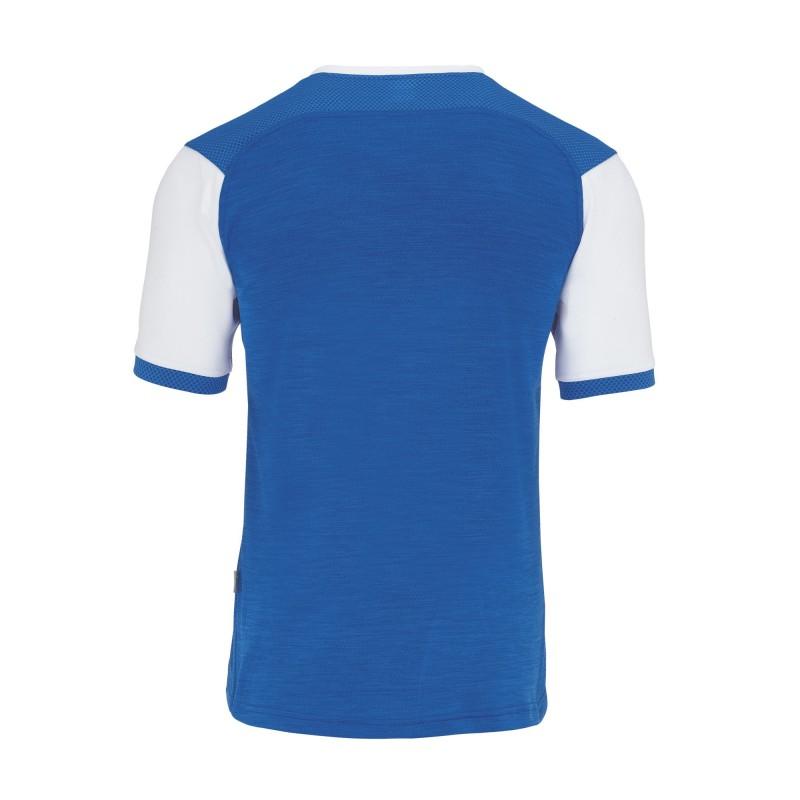 Hiro Shirt