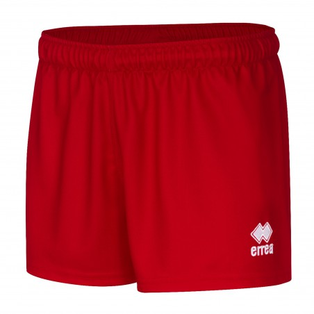 Brest Rugby Shorts