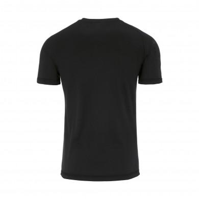 Side Shirt