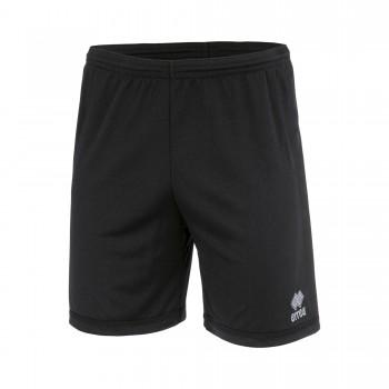 Stardast Shorts