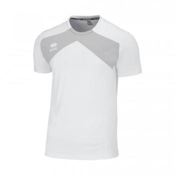 Seth Shirt