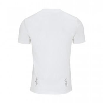 Seth T-Shirt