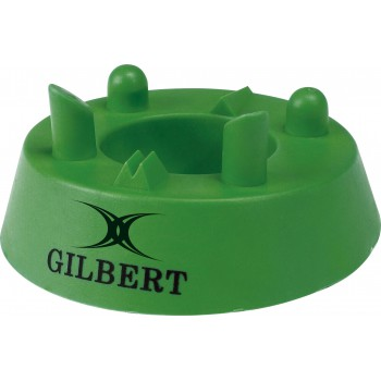 Gilbert 320 Precision Kicking Tee