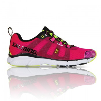 Salming EnRoute Ladies Running Shoe
