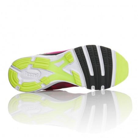 Salming EnRoute Ladies Running Shoe