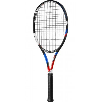Tecnifibre T Fight 315