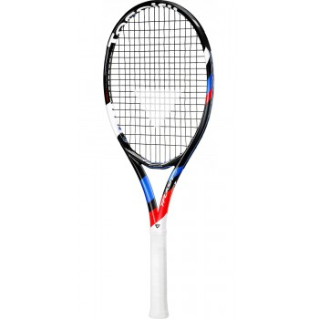 Tecnifibre T Flash Power Stab Racket
