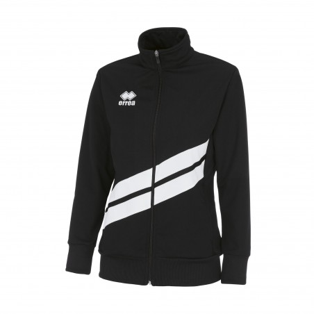 Ladies Track Top