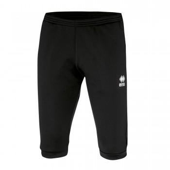 Penck 3/4 Trouser