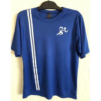 BBH Junior T-Shirt