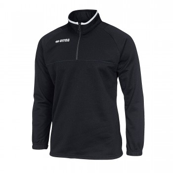 Mansel Training Top Adult