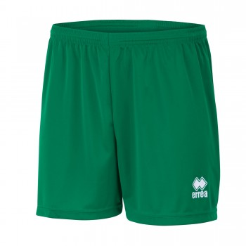 New Skin Shorts Adult