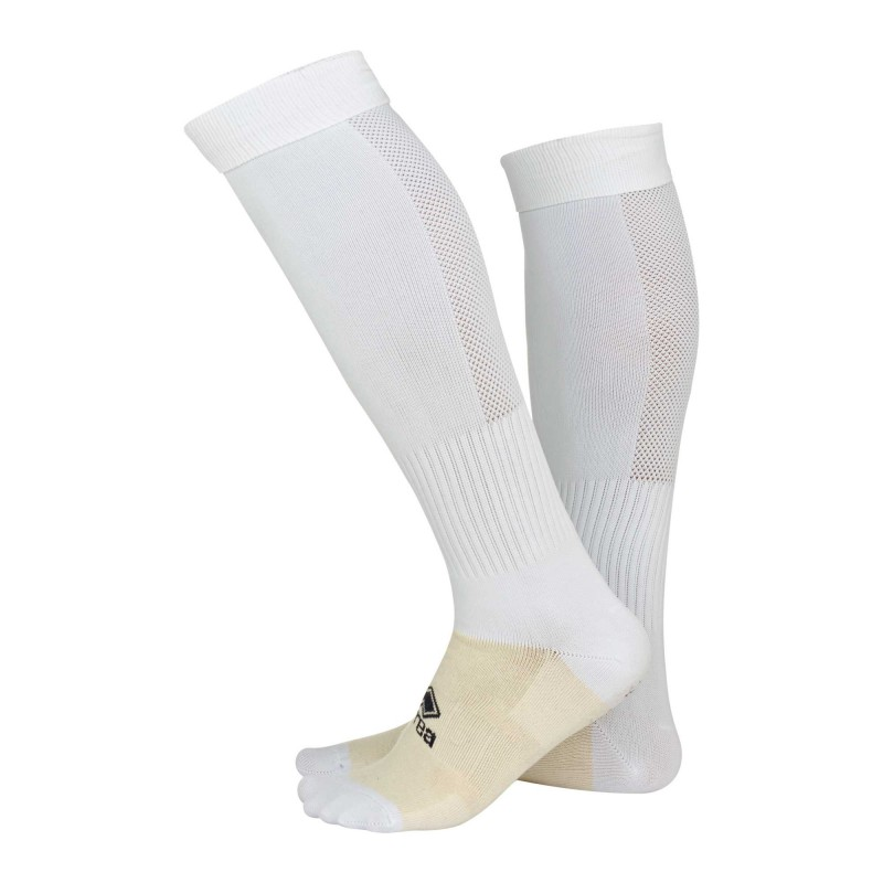 Transpir Sports Sock