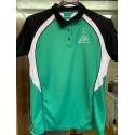 Broadland Hockey Shirt