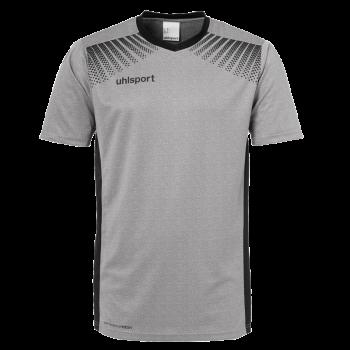 Uhlsport Goal Shirt