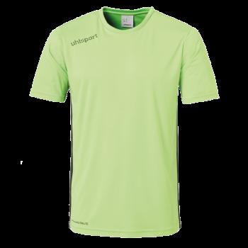 Uhlsport Essential Shirt