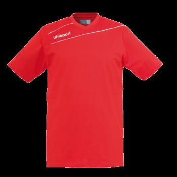 Uhlsport Stream 3.0 T-Shirt