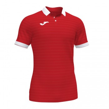 JOMA GOLD 2 Shirt
