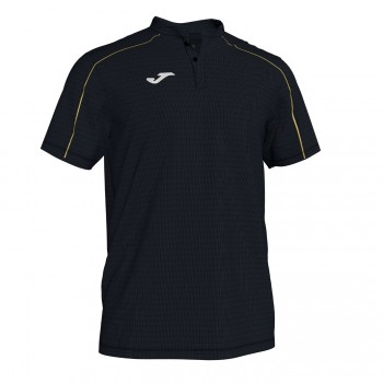 Joma Gold Shirt