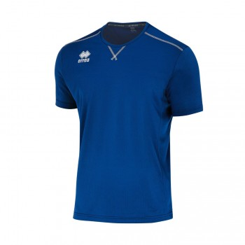 Errea Everton Shirt Junior