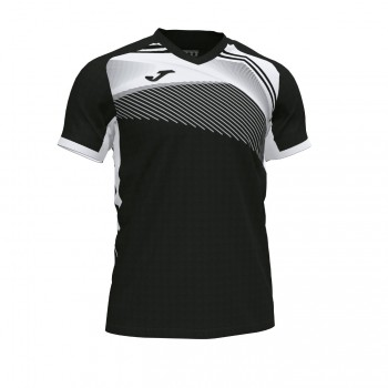 Joma SUPERNOVA 11 SHIRT