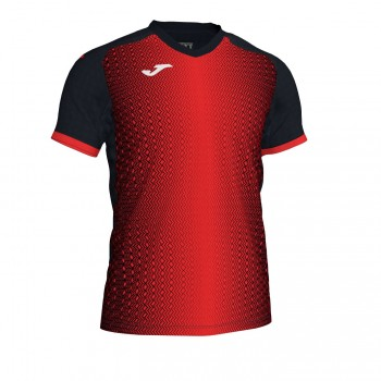 JOMA SUPERNOVA SHIRT